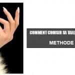 Méthode n°1